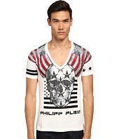 Philipp Plein - Chorus Tee Shirt