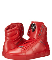 Philipp Plein - Signed High Sneaker