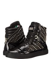 Philipp Plein - Da Silva High Sneaker