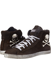 Philipp Plein - Turn High Sneaker