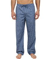 Calvin Klein Underwear - Pajama Pant U1726
