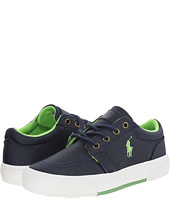 Polo Ralph Lauren Kids - Faxon II (Little Kid)