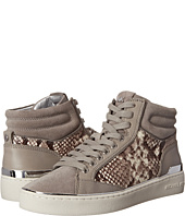 MICHAEL Michael Kors - Kyle High Top