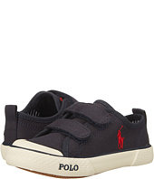 Polo Ralph Lauren Kids - Carlisle II EZ (Toddler)