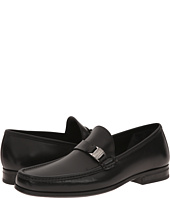 Salvatore Ferragamo - Marno Loafer