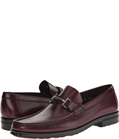 Salvatore Ferragamo - Morrice Loafer