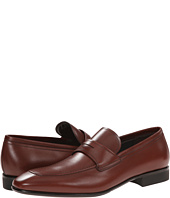 Salvatore Ferragamo - Metro Loafer