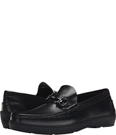 Salvatore Ferragamo - Memphis Loafer