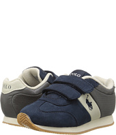 Polo Ralph Lauren Kids - Duma EZ (Toddler)