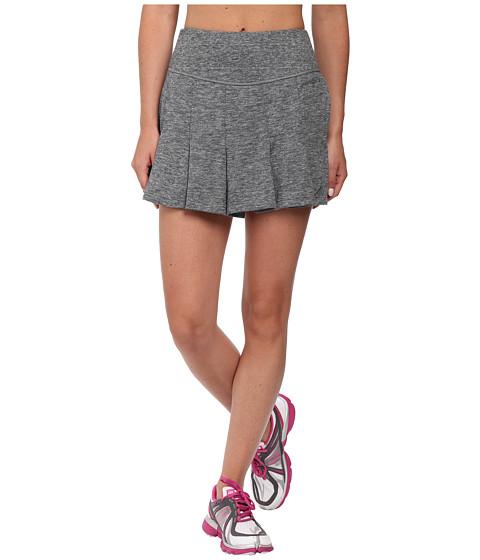 Brooks Skirt 11