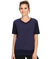 Brooks - Fly-By Short Sleeve Pullover Top