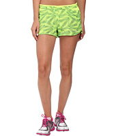 Brooks - Racey 2.5 Split Shorts