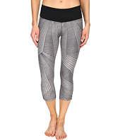 Brooks - Greenlight Capris SE