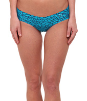 Moving Comfort - Out-of-Sight Bikini