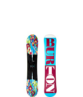 Burton - Feelgood Flying V '16 144