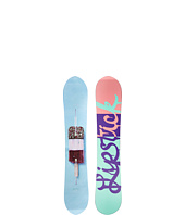 Burton - Lip Stick '16 149