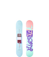 Burton - Lip Stick '16 152