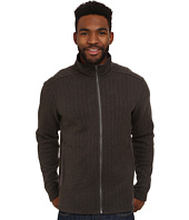 Merrell - Hearthside Full Zip