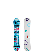 Burton - Feather '16 144