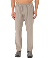 Brooks - Rush Pants