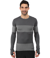Brooks - Streaker Long Sleeve Top
