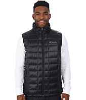 Columbia - Trask Mountain 650 TurboDown™ Vest