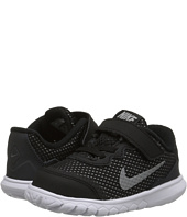 Nike Kids - Flex Experience 4 (Infant/Toddler)