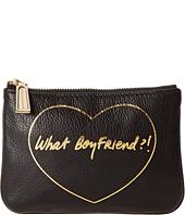 Rebecca Minkoff - Cory Pouch - What Boyfriend
