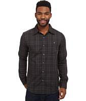 Merrell - Aspect Button Down