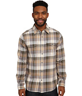 Merrell - Excurse Flannel