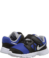 Nike Kids - Downshifter 6 (Infant/Toddler)