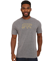 Merrell - Polar Bear Graphic Tee