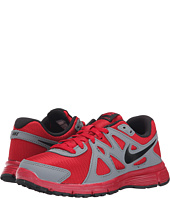 Nike Kids - Revolution 2 (Big Kid)