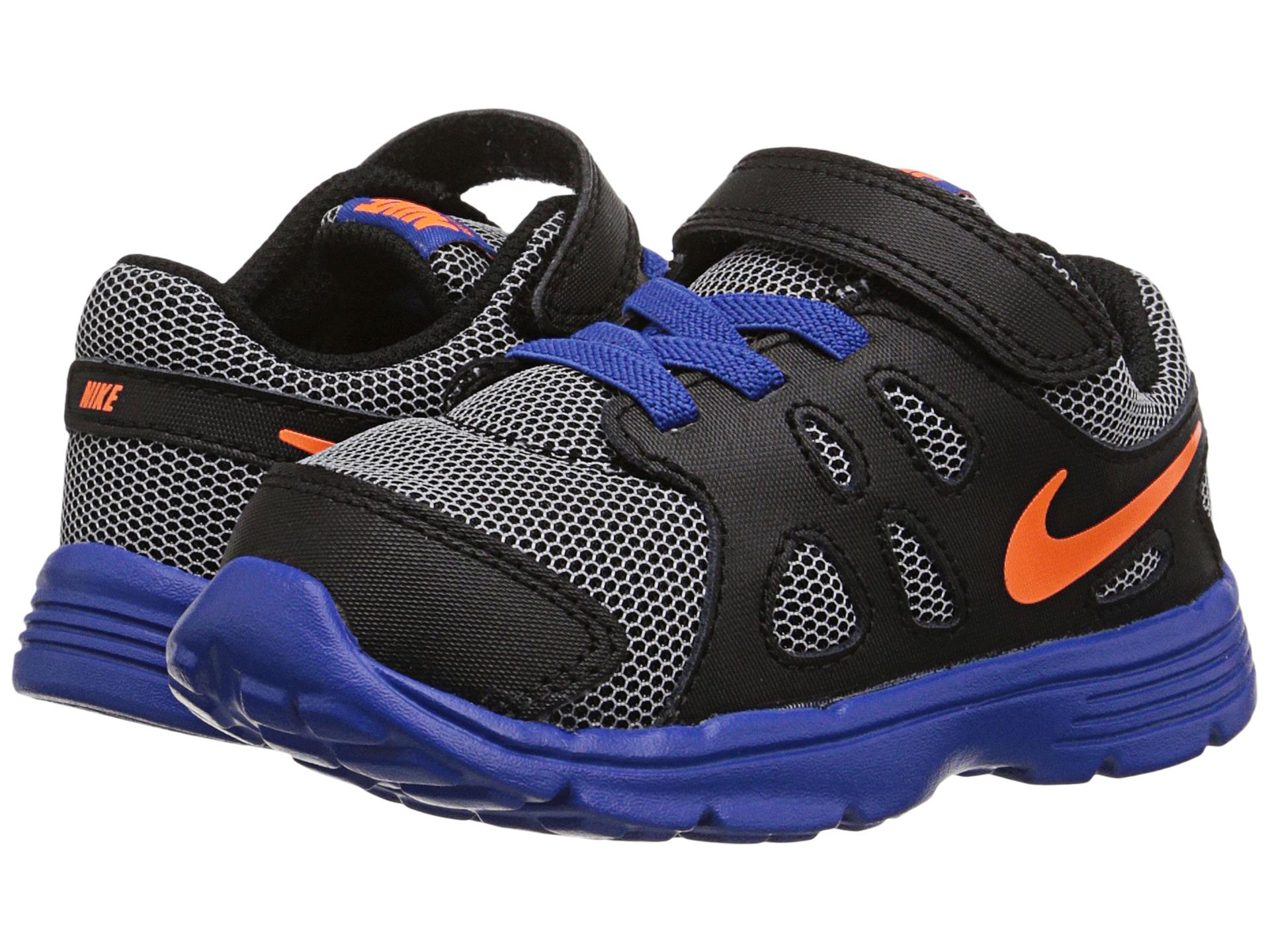 Nike Revolution 2 Boys Size 1 | Jésuites de la Province de France