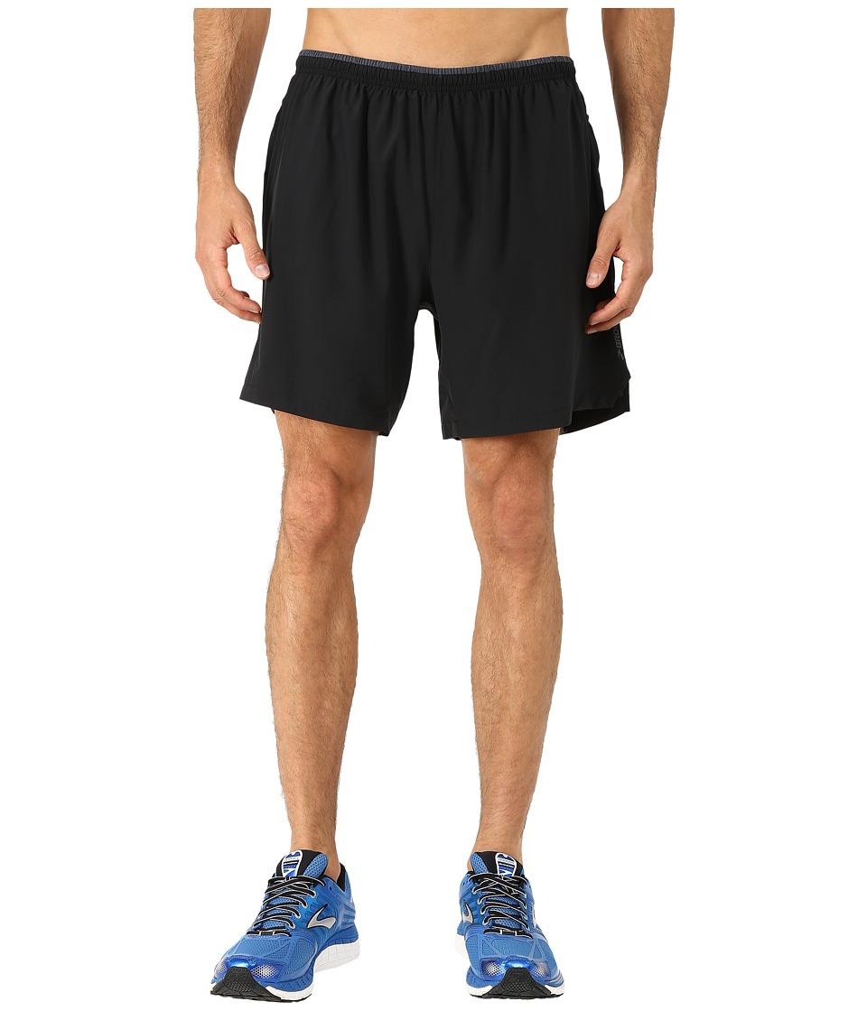 Brooks - Sherpa 7 2-in-1 Shorts