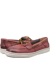 Sperry Top-Sider - Harbor Stroll