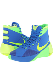 Nike Kids - Hyperdunk 2015 (Big Kid)