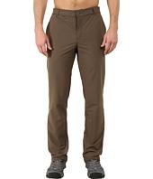 Merrell - Free Terra Pants