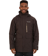 Columbia - Portland Explorer™ Interchange Jacket