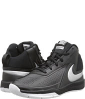 Nike Kids - Team Hustle D 7 (Big Kid)