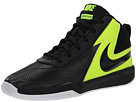 Nike Kids Team Hustle D 7