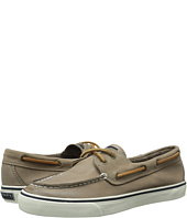 Sperry Top-Sider - Bahama Weathered & Worn
