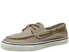 Sperry Top-Sider Bahama Weathered Worn