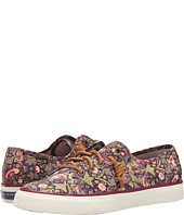 Sperry Top-Sider - Seacoast Liberty Floral