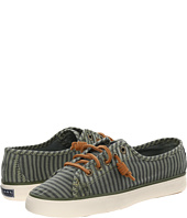 Sperry Top-Sider - Seacoast Striped Oxford Cloth