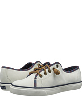 Sperry Top-Sider - Seacoast Nubuck