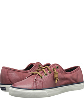 Sperry Top-Sider - Seacoast Weathered & Worn
