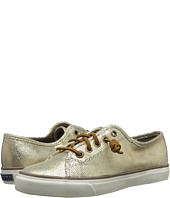 Sperry Top-Sider - Seacoast Metallic Python