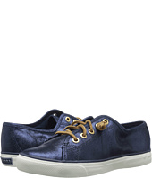 Sperry Top-Sider - Seacoast Metallic