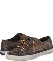 Sperry Top-Sider - Seacoast Python